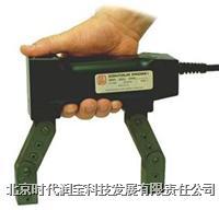 美国派克便携式磁粉探伤仪 B310BDC
