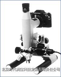 RMM辊式金相显微镜