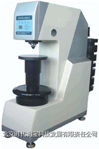 布氏硬度计(新推出产品)  TH600