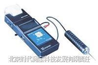 TV110时代携式测振仪