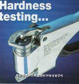 钳式硬度计B / B-75 / BB-75