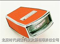 表面粗糙度测量仪 101
