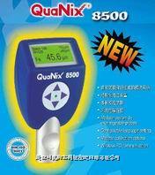 8500涂层测厚仪   德国尼克斯QuaNix公司