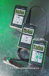 美国DAKOTA公司MX/MMX系列  超声波测厚仪