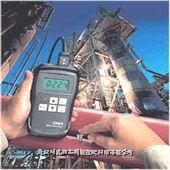 德国K.K超声波测厚仪 DM4DL