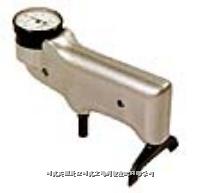 巴氏(Barcol)硬度仪 美国934-1