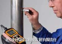 超声波测厚仪DM5E Basic/DM5E/DM5EDL