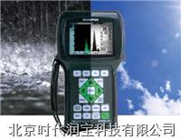 超声波探伤仪 EPOCH LTC