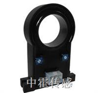 CHCS-EB系列霍爾低成本電流傳感器  CHCS-EB