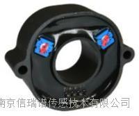CHCS-ED5開環霍爾電流傳感器