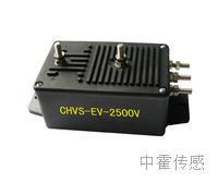 CHVS-EV系列電壓傳感器