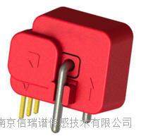 MS20系列電流傳感器