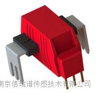 MG10/16/20/32系列電流傳感器