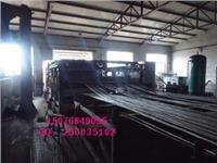 山东钢筋焊接网供应商 济南钢筋网供应商 钢筋网片厂家直销