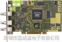 DTA-140碼流輸入輸出PCI卡 DTA-140