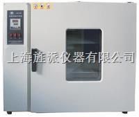 臥式電熱鼓風幹燥箱 WG9020B