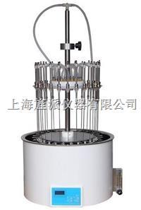 圓形氮吹儀 Jipads-yx-12s