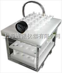Jipads-12SPE固相萃取裝置