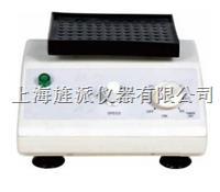 TYZD-1微量振蕩器廠家 微量振蕩器報價 TYZD-1