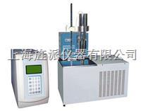 低温超声波萃取仪 Jipads-8000