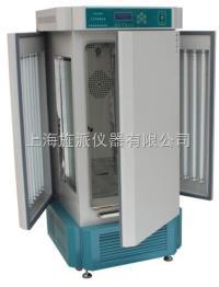 GZX-250B  上海一恒溫光照培養箱品牌