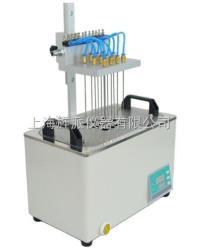 Jipads-DCY-12S  Jipads-DCY-12S水浴氮吹儀,水浴氮吹儀報價