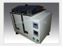Jipads-8D  天津智能血液溶漿機 智能血液溶漿機價格報價