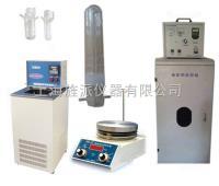 Jipads-GHX-II  大容量光化學反應器價格