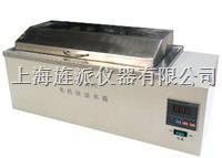 HH-600L电热恒温水箱 HH-600L