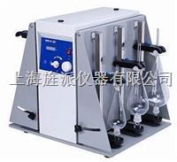 分液漏斗振荡器制造商 Jipads-LZ6