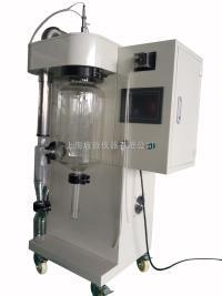 Jipads-2000ML  成都實驗型實驗室小型噴霧幹燥機,四川綿陽實驗型小型噴霧幹燥機