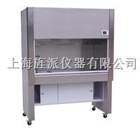 1米5通風櫥|通風櫃 ZJ-TFG-15