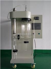 Jipads-2000ML  微型實驗室噴霧幹燥機價格