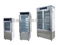 天津SPXD-300低溫生化培養箱|低溫生化培養箱