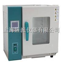101-3臥式電熱鼓風幹燥箱 101-3