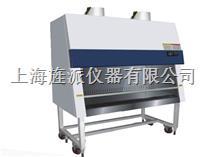 負壓式淨化工作台又叫生物安全櫃 BHC-1300IIB2 (100%外排)