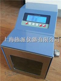 拍擊式均質器價格,拍打式勻漿機 Jipads-20