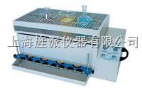 HY-3(A)型多功能調速振蕩器說明書 HY-3(A)