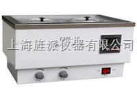 恒溫磁力攪拌水浴鍋使用方法 EMS-40