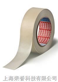 TESA膠帶德莎4317細皺紙遮蔽膠帶