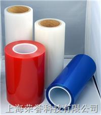 網紋保護膜
