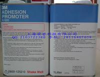 3MK520代理直供 3MK520