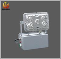 免维护固态应急灯/进口LED灯事故灯 GAD615J