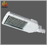 大功率LED道路灯 LED801