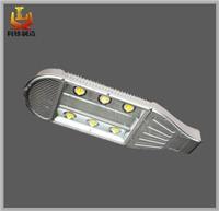 LED811 大功率LED道路灯 LX-LED811