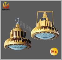 BFC8181X 隔爆型LED乐虎国际APP灯 LX-BFC8181X