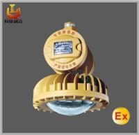 BFC8181C LED乐虎国际APP吊杆灯 LX-BFC8181C