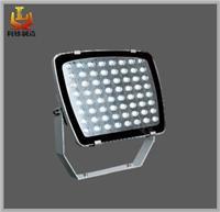 LED921 LED投光灯 LX-LED921