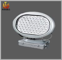 LED930 LED投光灯 LX-LED930