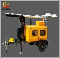 SFW6130X 移动式照明灯 LX-SFW6130X